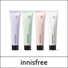 [Innisfree] Mineral Make Up Base 40ml / Primer / UV Protection / Sweet Korea LS��