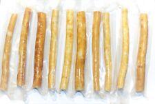 10x XL Breite und Dicke Miswak  - Sewak- Siwak Zahnpflege/Zahnbürste - Sunnah