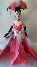 Barbie doll Collectibles Flamingo Limited Edition - no box -