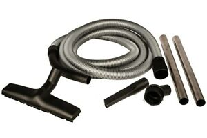 Mirka Clean Up Kit for 915 1025 and 1230 extractors