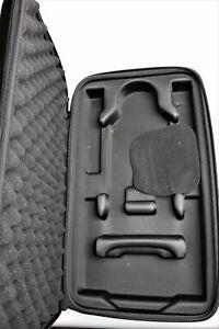 Original GoPro Karma Carrying Bag / Case / Backpack - Genuine