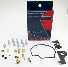 Yamaha XV500 XV535 Virago Carb Repair Kit