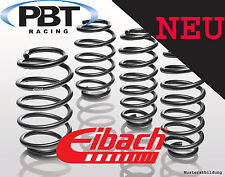 Eibach Federn Pro-Kit VW Golf I Cabrio (155) 1.5, 1.6, 1.8  E8510-140