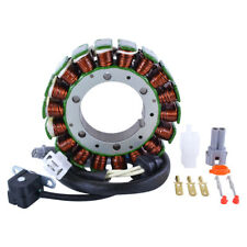 Stator For Arctic Cat Prowler 500 / 700 / 1000 2013 2014 2015 2016 2017 2018