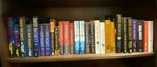 DAVID BALDACCI Novels Books  (Your Choice)