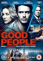 Good People [DVD][Region 2]