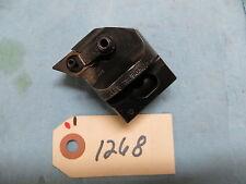 Used Kennametal A12 36 Adjustable Bore Head 106