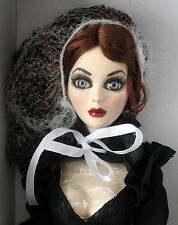 Dark Glamour Evangeline Ghastly doll NRFB limited edition of 350