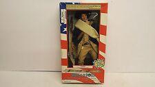 """Soldats du monde guerre révolutionnaire 1775-1783 12 """"figure mint boxed (am50)"""