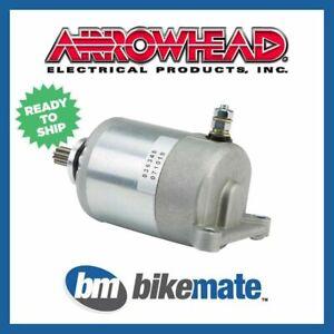 Arrowhead Starter Motor for POLARIS 325 HAWKEYE 2015