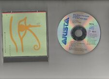 the alan parsons - eye in the sky   1983   german cd rare