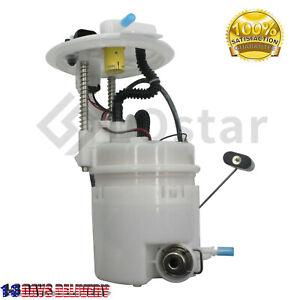 For 2010-2013 Hyundai Santa Fe Kia Sorento Fuel Pump Assembly V6 3.5L NEW