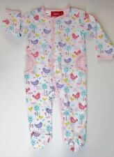 Sprout Baby Cotton Blend Clothing