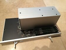 6-Core Apple Mac Pro CPU Tray Upgrade 4-Core 2.93GHz 2009 2010 4,1 5,1 Westmere