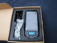 Rugged Handheld Warehouse Barcode Scanner Mobile Computer IP65