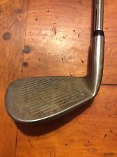 Acuity Turbo Max Golf Club P Right Hand