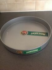 Pint/Beer Glasses Collectable Trays