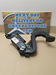 MERCEDES VITO CLUTCH PEDAL 2004 to 2014