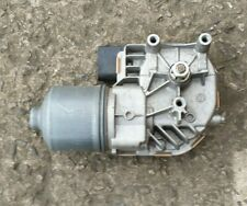 VW Golf PLUS model OSF Right Drivers Offside FRONT WIPER MOTOR