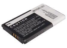 Hochwertige Batterie für Bamboo cth-470k-de Premium Cell