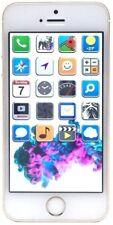 Apple iPhone SE 64GB Gold *fw.Neu* Ohne Simlock! MLXP2KN/A (N53570)