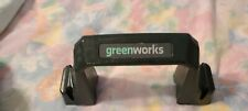 Greenworks 1700 Psi Pressure Washer Handle