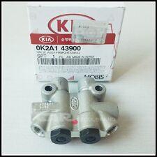 KIA Spectra KIA Sephia Genuine  Proportioning Valve 0K2A1-43900 , 0K2FA43900A