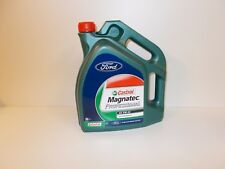 Original Motoröl Castrol Magnatec Professional  5W30 5 Liter A5 15534F