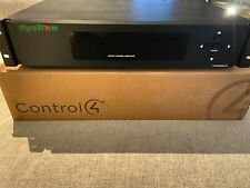 WyreStorm MX-0808-PP 8x8 HDMI & UTP Video HDMI Matrix Switch