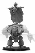 OOP Forge World Style Space Wolves Venerable Dreadnought Warhammer 40k