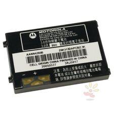 Genuine Motorola V220 Battery AANN4285B V180 C650 E380 V188