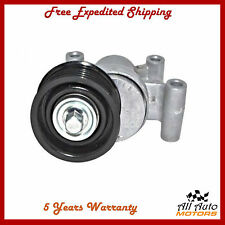 Automatic Belt Tensioner Assembly 2.0L, 2.3L, 2.5 L For Mazda 3 and 5**