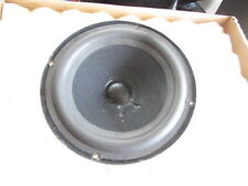 Allison 6'5  replacement woofer speaker for AL-125 SYSTEM AND OTHERS