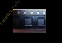 ATMEGA32A-PU ATMEGA32 AVR MCU 32K FLASH 16MHZ DIP-40 ATMEL IC