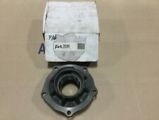 Ford Performance Differential 25200 Pinion Support