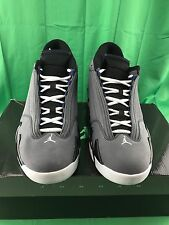 Nike Air Jordan 14 XIV Retro SZ 13 #311832-011 Released 2011