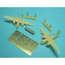 Grumman S-2 Tracker 1/400