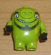 Lego The Angry Birds Movie Figur Leonard