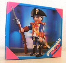 Playmobil special Gardeoffizier 4611 Neu & OVP von 2003 Schloss Burg Ritter