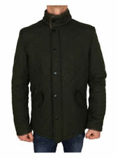 Barbour Zip Coats & Jackets for Men Spring