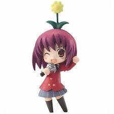 Minori Kushieda mini Figure Ver.A anime Toradora! Toy's Works