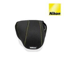 Genuine Nikon CS-NK29 Case Cover for COOLPIX P520 P510 P500 P100 P90 L820 V_e