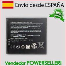 Bateria BV-L4A para Nokia Lumia 830 / 540 / 535 | Capacidad: 2200mAh