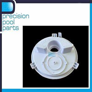 Poolrite Vacuum Plate to suit S2500 Mark II - Pool Skimmer Box Vacuum Plate