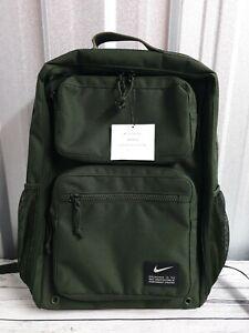 Nike Speed Utility Backpack