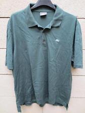 Polo LACOSTE Devanlay vert foncé shirt XXL 6