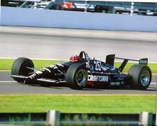 MARK SMITH CRAFTSMAN/ARCIERO PENSKE CHEVY 1993 INDY 500 8 X 10 PHOTO  6