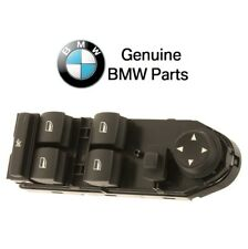 For BMW E83 X3 2004-2010 Front Driver Left Door Window Switch Genuine