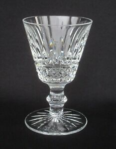 """""""Tramore"""" by Waterford Crystal - 4"""" Port Wine Glass"""