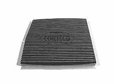 Carbon Pollen Filter Volvo S60 (00-10) S80 (98-06) V70 (00-07) XC70 (02-07)